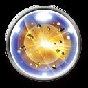 FFRK Split Shot Icon