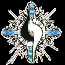 FFVIII Logo SeeD.png