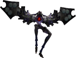 Wight as it appears in Final Fantasy XIII.