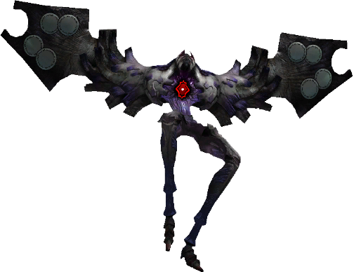 Wight (Final Fantasy XIII)