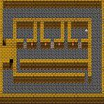 FF II NES - Coliseum B1.jpg