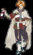 Ffl-char-gawain