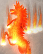 Ffxii-firemane