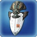 FFXIV Ironworks Shield Icon