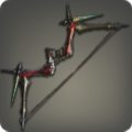 Larch Composite Bow from Final Fantasy XIV icon