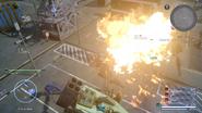 MA-X-Maniple-Battle-Formouth-Garrison-FFXV