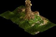 Yuguo Woods 3