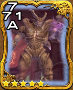 239a The Shadow Lord