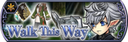 Alphinaud Event banner GL from DFFOO