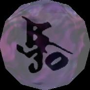Besaid Sphere-render-ffx