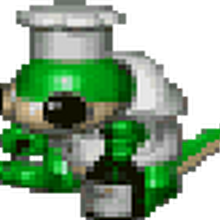CD2 Chef le Tonberry.png