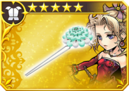 DFFOO Gale Hairpin (VI)