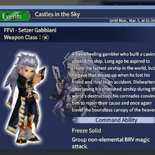 DFFOO Setzer Event character introduction.png