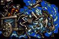Daedalus-ffvi-ios