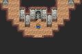 Exdeath's Castle