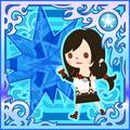 FFAB Ice2 - Tifa SSR+