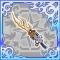 FFAB Lionheart FFXIII SSR