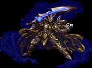 FFBE Veritas of the Dark Sprite 1