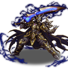 FFBE Veritas of the Dark Sprite 1.png