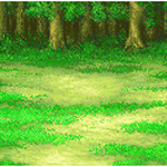 FFII Background Forest.PNG
