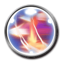 FFRK Crushdown Icon