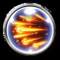 FFRK Fire SHG Icon