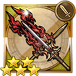 FFRK Flame Fossil FFXIII-2.png