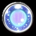 FFRK Paean to Gaia Icon