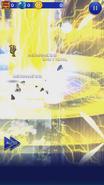 FFRK Rage Gigavolt