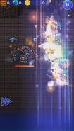 FFRK Slot Wall