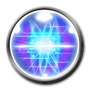 FFRK Spin Combo Icon
