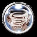 FFRK Wild Blast Icon