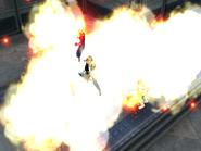 FFVIII Explosion