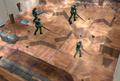 FFVIII Quake