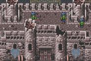 FFVI GBA Siege of Doma 2