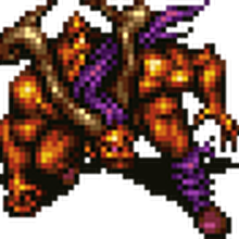 FFVI Red Ifrit.png