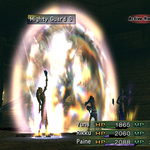 FFX-2 Mighty Guard G.png