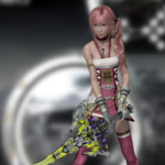 FFXIII-2 Butterfly Bow.png