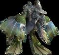 FFXIII enemy Orobon