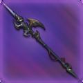 Gae Bolg Replica from Final Fantasy XIV icon