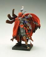Gilgamesh-figure-FFVIII