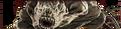 Hypertuned Dabog Duel Portrait.png