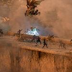 Kingsglaive Battle.jpg