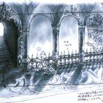 Kuja's Palace FFIX Art 7.jpg