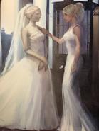 Luna-Wedding-Dress-Concept-Art