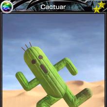 Mobius - Cactuar R2 Ability Card.png
