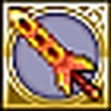 PFF Vigilante Icon 2.png
