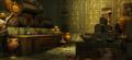 Royal-Palace-Treasury-FFXII-TZA