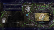 Scraps-of-Mystery-X-Map-FFXV