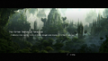Tenebrae-Loading-Screen-FFXV
